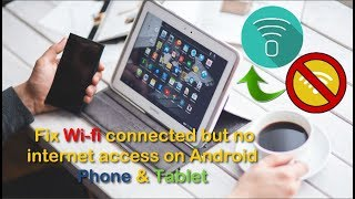 Foxfi Wifi tethering - myvideoplay com Watch and Download movies