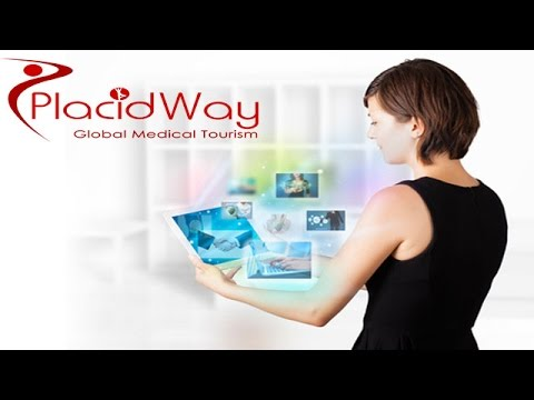 Affordable Global Healthcare with PlacidWay Medical Tourism Company