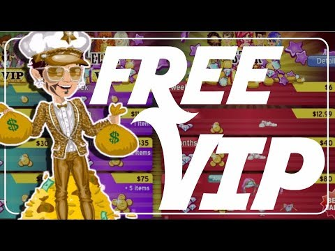 HOW TO GET FREE VIP!! 100% WORKING 2018   Speedy MSP