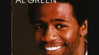 Al green-How Can You Mend A Broken Heart.wmv
