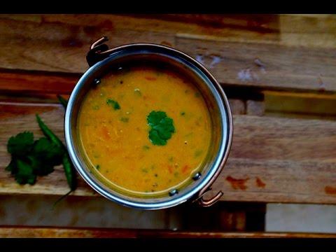 Kerala Style Simple Yummy Vegetable Kuruma /Vegetable Curry /Kurma/Korma  -Recipe no:74