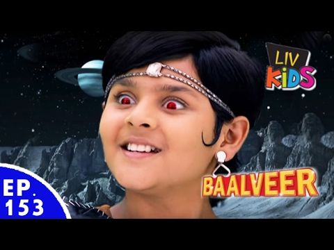 Xxx Mp4 Baal Veer Episode 153 3gp Sex