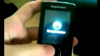скачать драйвер для Sony Ericsson J108i - фото 10