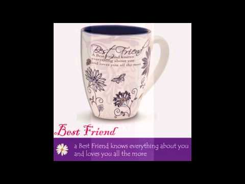 National Best Friend Day: 8 gift ideas for your best friend