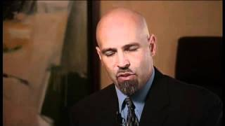 Fast and Furious Whistleblower Interview Operation Gun Walker - Video www.RightFace.us