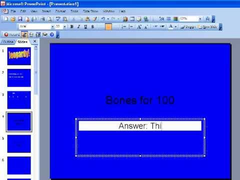 Interactive Powerpoint Tutorial.mov