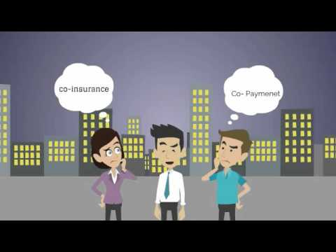 Health Insurance Coverage Tips in the UAE