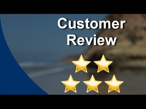 David Daughters, DDS, Inc. Solana Beach  Amazing 5 Star Review by Amy C.