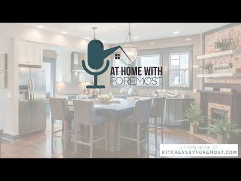 MASTERS OF FLIP RECAP | Week 2: A Cozy Family Kitchen Review