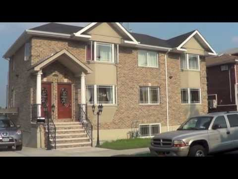 Vacation House for rent in New York - Water Bay Views
