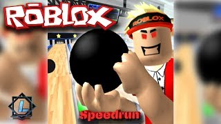 Omega Obby Roblox Roblox Escape School Obby Door Code How To Get Free Robux Codes Live