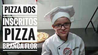 Pizza Da D