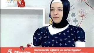 5  Mevsim 22 Temmuz 2013 Mustafa Konukcu