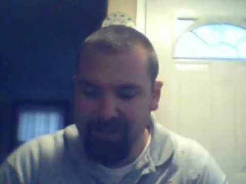 nhelget's random video #1669