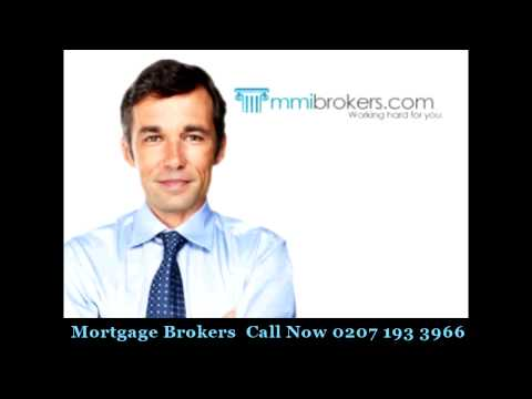 Mortgage Brokers UK: tips on saving for your mortgage deposit