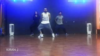 Gulabo 👠  Shaandaar   Bollywood   Dance video   KiranJ   Dancepeople Studios