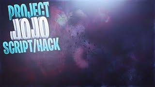 project jojo new hack script 2019 Videos - 9tube tv