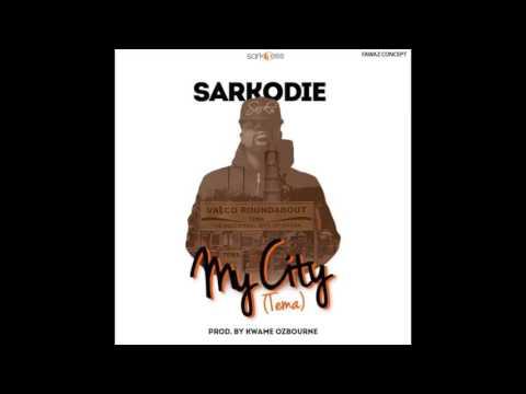 Xxx Mp4 Sarkodie Tema My City Audio Slide 3gp Sex