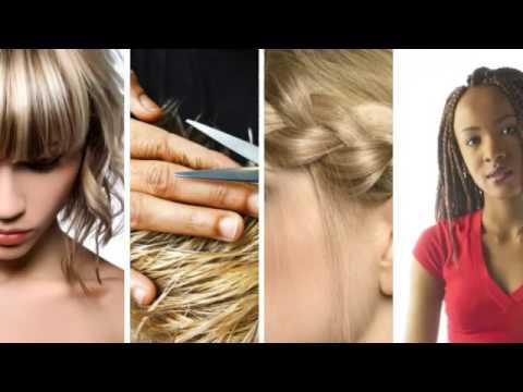 Bridal Hair & Makeup Las Vegas NV (702) 751-1681