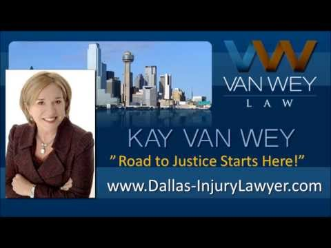 Dallas Personal Injury Lawyer Ratings - Watch Videos, Download Free eBook