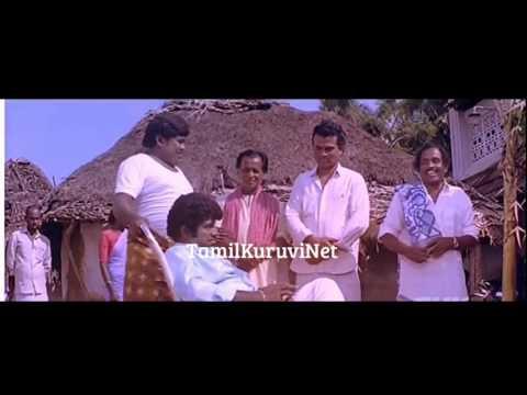 goundamani comedy free download