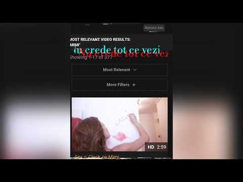 Xxx Mp4 Mimi Hot Sex Video PornHub 3gp Sex