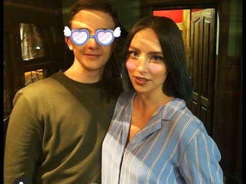 Xxx Mp4 Куда делась Мария Бабко Where Is Masha Babko Кинула на деньги нового продюсера 3gp Sex