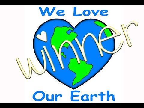 WINNER!!!! OF OUR HAPPY PLANET GIVEAWAY!! worldwide!!  | Connie's RAWsome kitchen