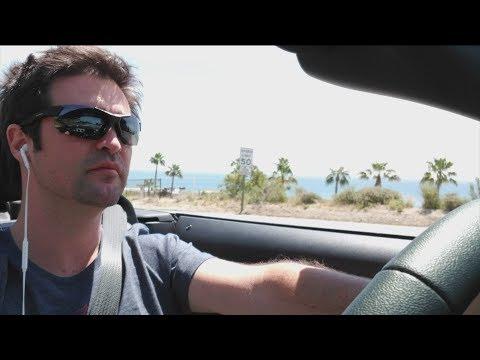 Um dia em Los Angeles: Malibu, Santa Monica, Beverly Hills e Hollywood!