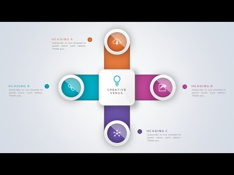 How to Create Amazing Original PowerPoint Presentation Slides