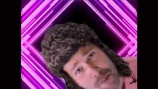 """Unser neues Video zu """"Nie mehr Fastelovend""""!  Produziert von Carlos Mario - www.carlos-mario.com   https://www.facebook.com/querbeatbrass"""