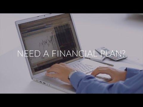 Affordable Financial Advisor Durango CO - CALL (970) 822 0666
