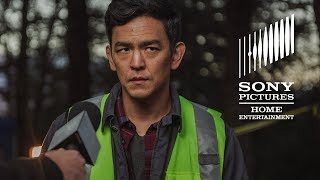 SEARCHING Now on Digital, On Blu-ray 11/27