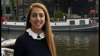 Bbc Anne Frank: A Life In Hiding