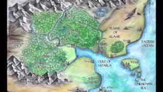 Download Lemuria Atlantis Hyborea Pangea Video