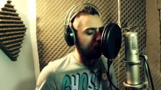 Download Estradda - Am un tovarăș (Studio Freestyle)