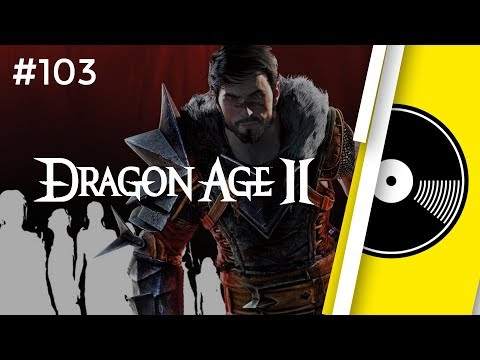 Dragon Age II | Full Original Soundtrack