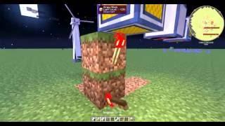 Extra Utilities 2 Resturbed Mob Spawner (Minecraft 1 10)