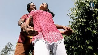 Dil Ke Mamla Ba | Hot Bhojpuri Movie Song | Ankhiyan Jab Se Ladal
