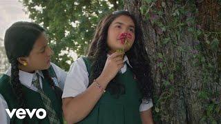 Dil Kaagzi Best Full Song - Gippi|Neeti Mohan|Vishal & Shekhar|Karan Johar|Anvita Dutt