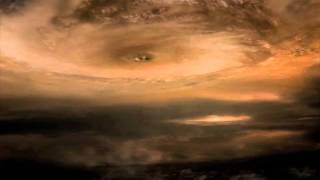 Stephen Hawking - Formation of the Solar System