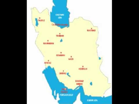 Freemasonry in Iran, Intro4.flv