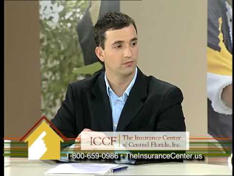 Insurance Company Ratings - Homeowners Insurance Melbourne, Florida