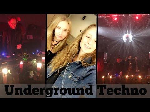 Diverse Partys mit Linda und vielen mehr... 💃🏼✨ | VLOG #13 (english subtitles)