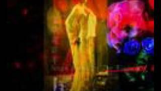 Yudi Promo video 01