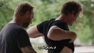 افضل فيلم الاكشن والخيال رهيب مترجم عربي