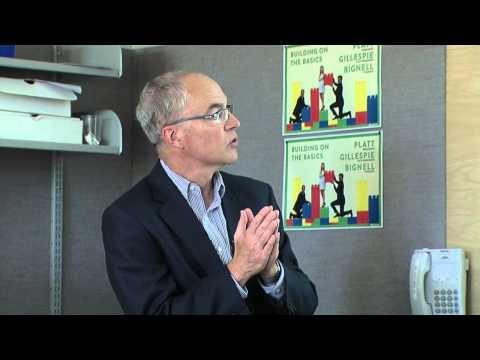 Why study Speech Language Therapy?