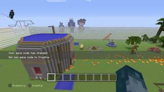 Minecraft : Elytra Glitch Guide