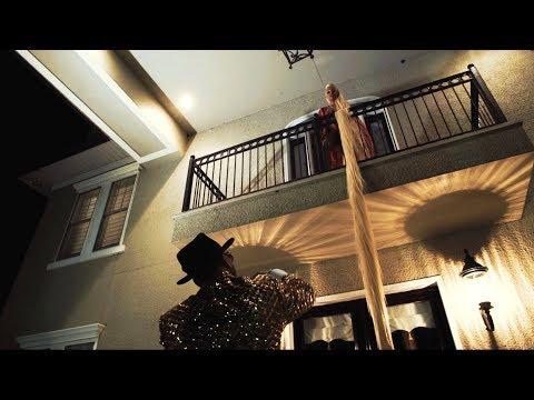 Xxx Mp4 Plies Quot 1 Of U Quot Official Music Video The GOAT 3gp Sex