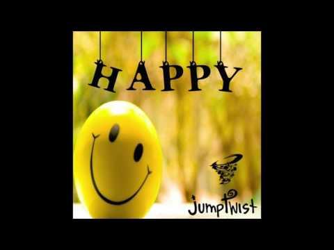 Soundtrack Gymnastics Floor Music | Happy